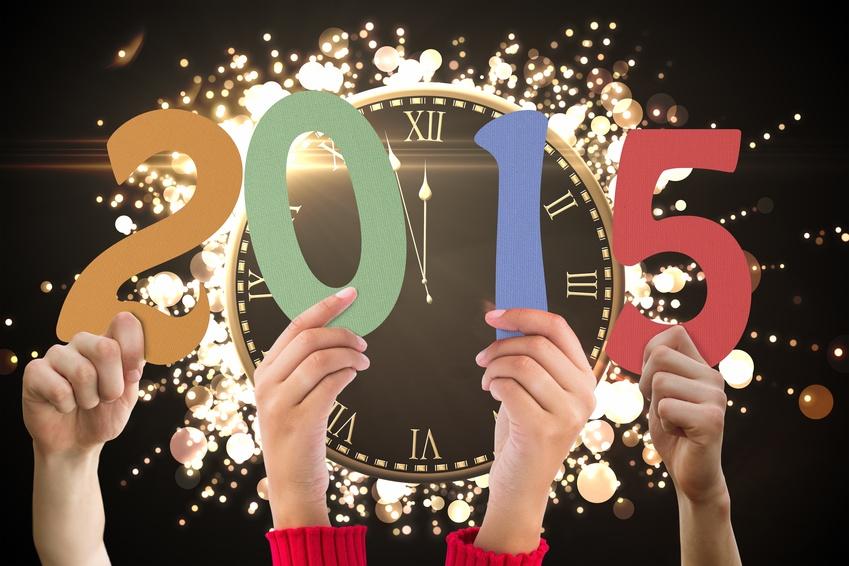 New_Year_Image_2015