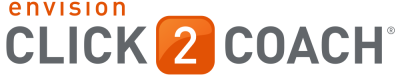 click2coach-workforce-optimization-400x75