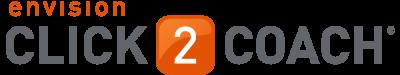 Click2coach workforce optimization