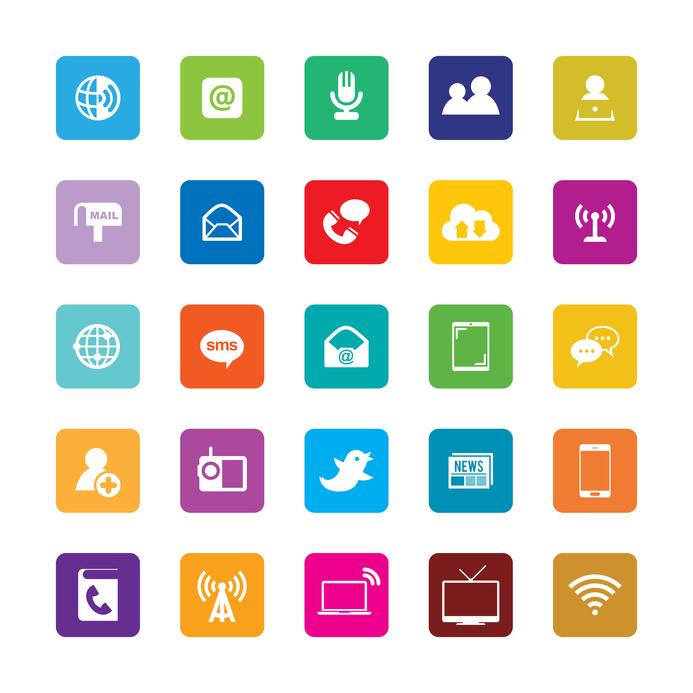 Communication_Channels_Image