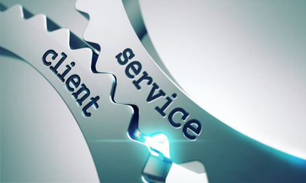Service_Client_Gears_Image_2.26.15_post