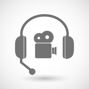 Call_Recording.jpg