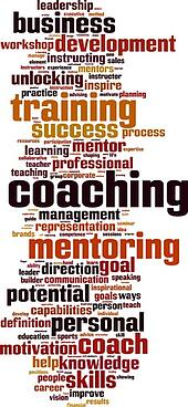Coaching scattered image.jpg