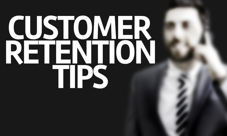 Customer_Retention_Image