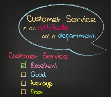 Customer_service_bubble.jpg