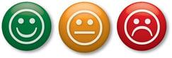 Customer_service_icons