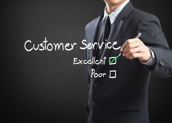 Customer_service_survey-045954-edited