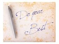 Do_your_best.jpg