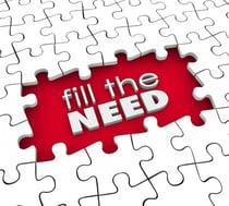 Fill_the_need.jpg