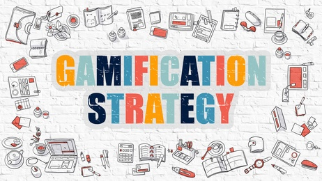 Gamification_Strategy.jpg