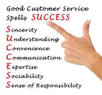 Good_customer_service.jpg