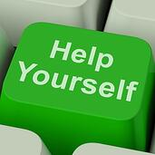 Help_yourself