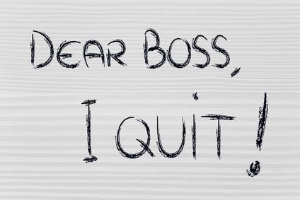 I_Quit_graphic
