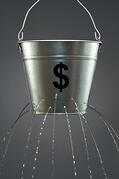 Leaky Bucket image.jpg