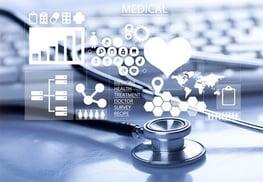 Medical technology.jpg