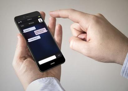 Phone_text