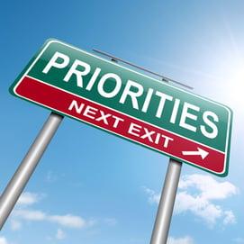 Priorities_Image