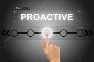 Proactive-1.jpg