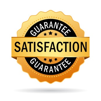 Satisfaction_guarentee.jpg