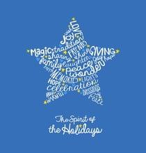 Spirit_of_the_Holidays.jpg