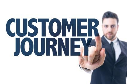 customer_Journey.jpg