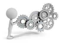 workforce_optimization
